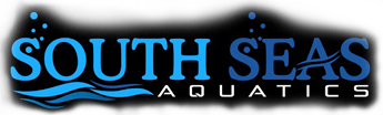 South Seas Aquatics